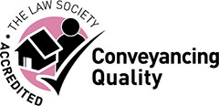 Conyenancing Quality Society