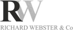 Richard Webster & Co Ltd